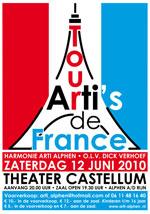 arti-tour-de-france-a3-klein
