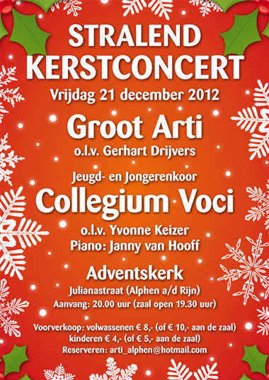 Arti-kerstconcert-2012-fb-internet